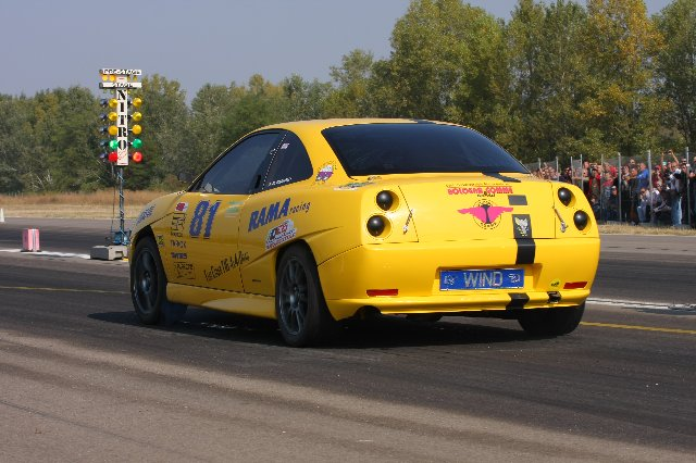 fiat coupe #5
