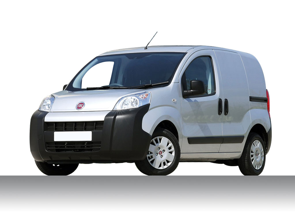 fiat fiorino 1 4 photos and comments. Black Bedroom Furniture Sets. Home Design Ideas
