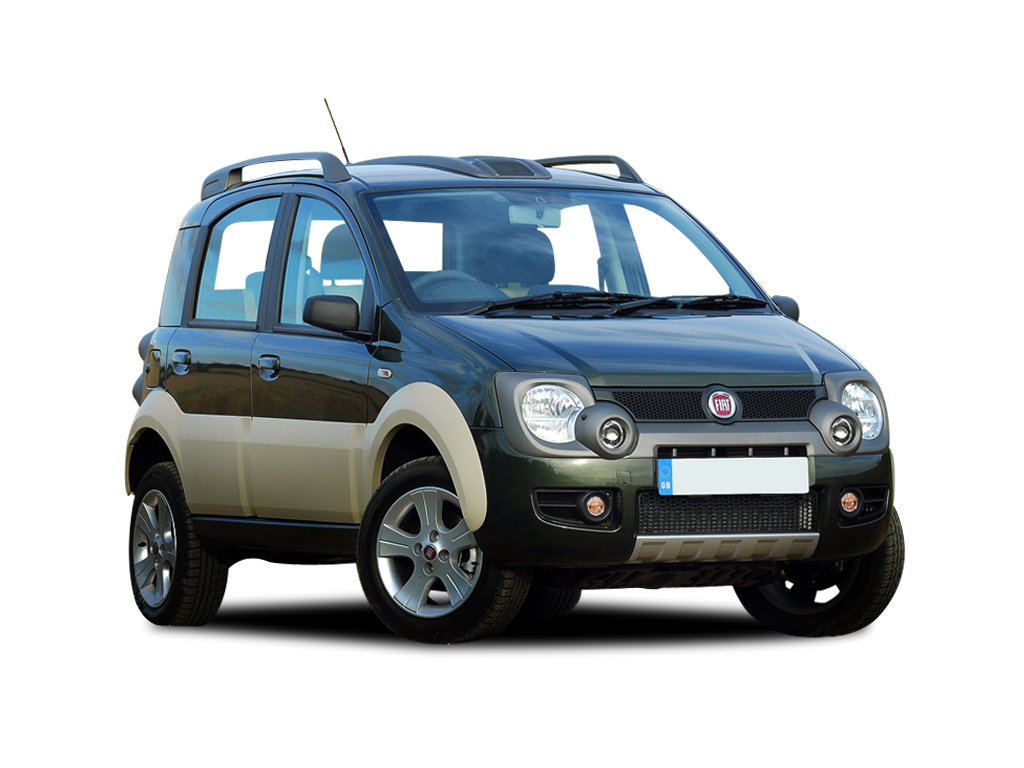 modifications of fiat panda. Black Bedroom Furniture Sets. Home Design Ideas