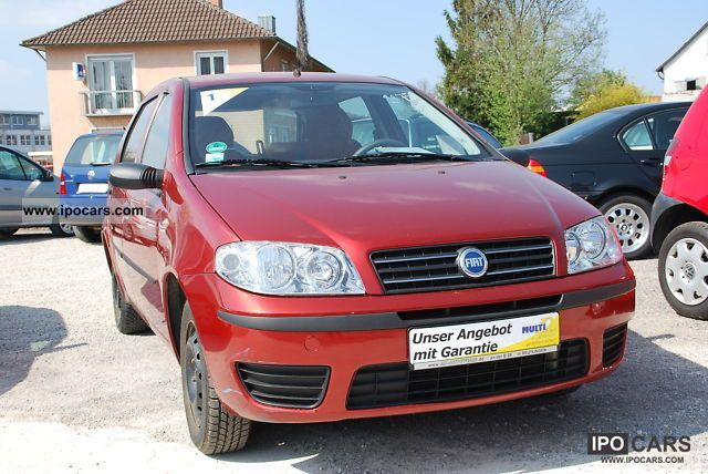fiat punto 1.2 natural power-pic. 2