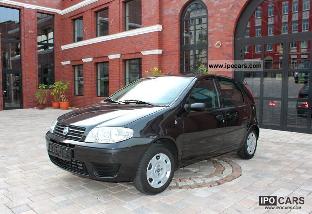 fiat punto 1.2 natural power-pic. 3