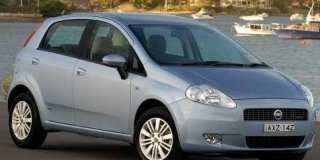 fiat punto 1.4 emotion-pic. 2