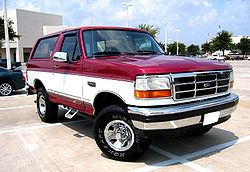 ford bronco-pic. 1