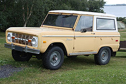 ford bronco-pic. 3