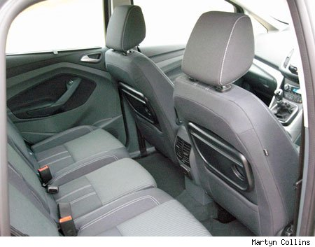 ford c-max 1.6-pic. 3