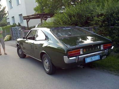 ford consul coupé-pic. 2