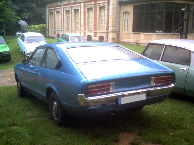 ford consul coupé-pic. 3