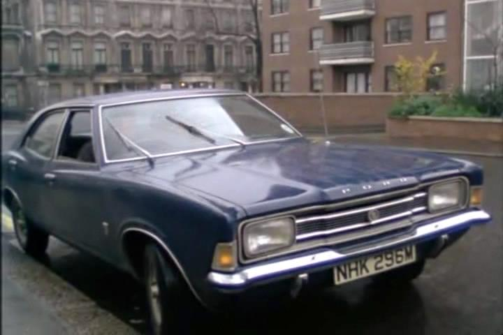 ford cortina 2000 gt-pic. 3