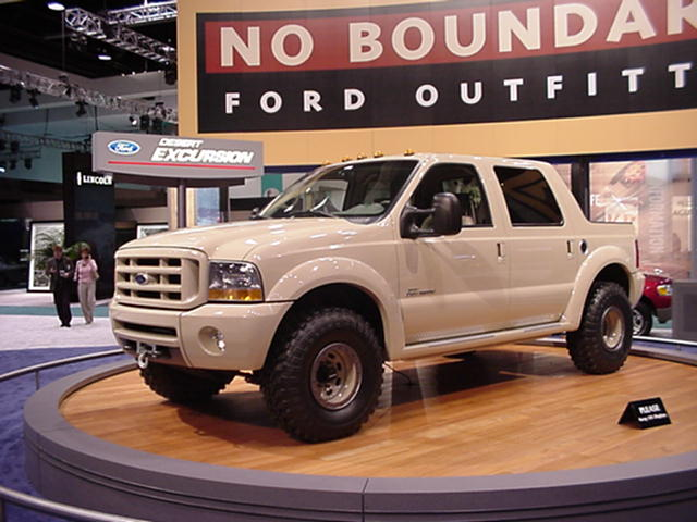 ford desert excursion-pic. 3