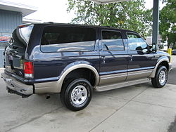 ford excursion-pic. 1