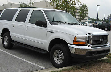 ford excursion-pic. 3