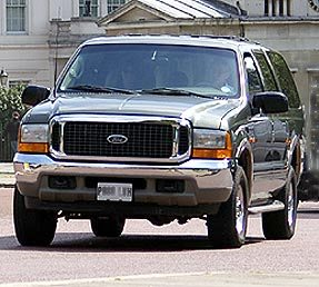 ford excursion 6.8-pic. 2