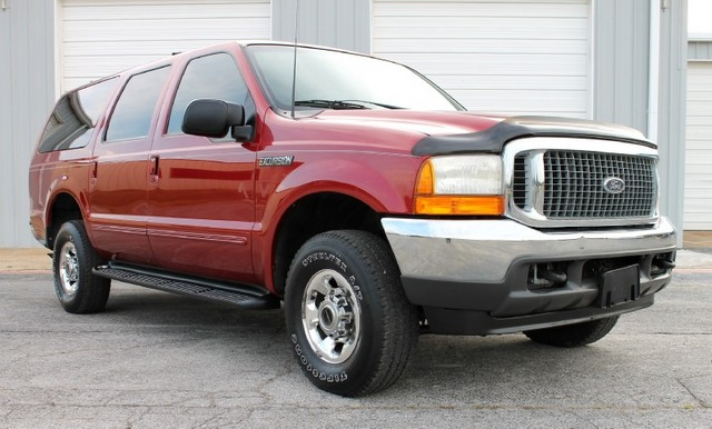 ford excursion 7.3 td-pic. 3
