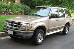 ford explorer-pic. 1
