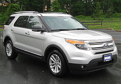 ford explorer-pic. 2
