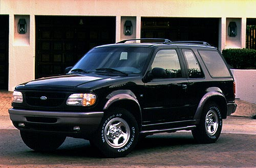 ford explorer-pic. 3