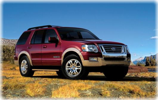 ford explorer 4.0-pic. 2