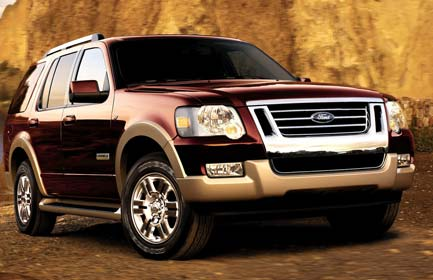 ford explorer 4wd-pic. 1