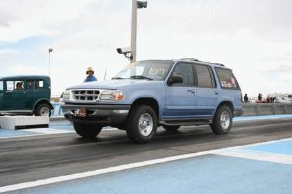 ford explorer 4wd #3