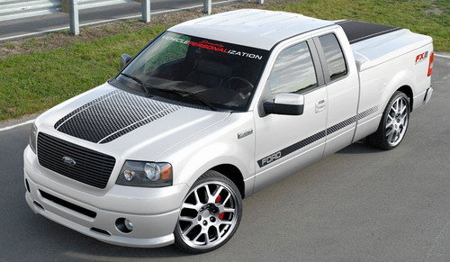 ford f-150-pic. 2