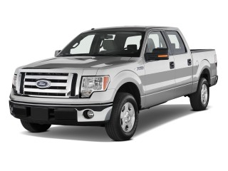 ford f150 #5