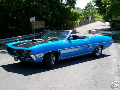 ford fairlane torino gt-pic. 3