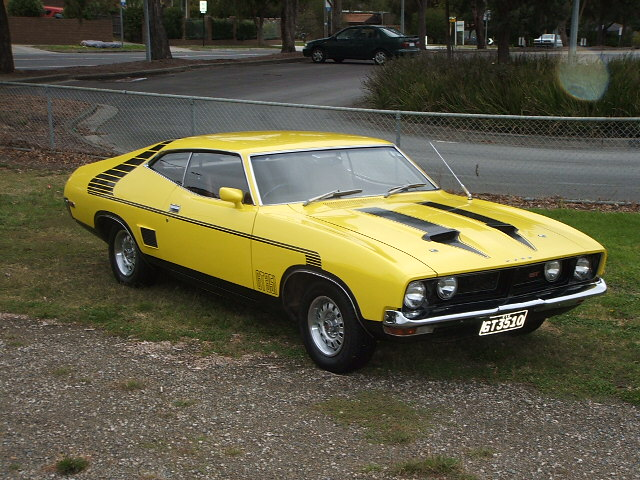 ford falcon gt-pic. 3