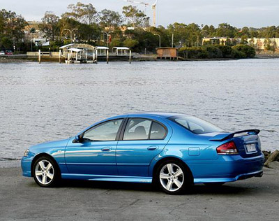 ford falcon xr 6-pic. 1
