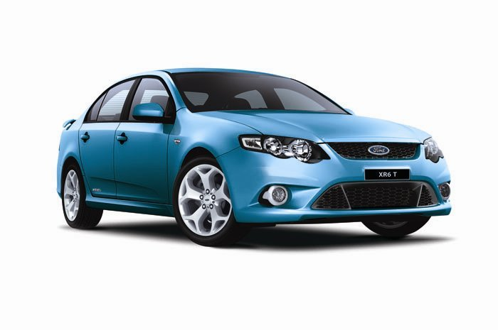 ford falcon xr 6-pic. 3