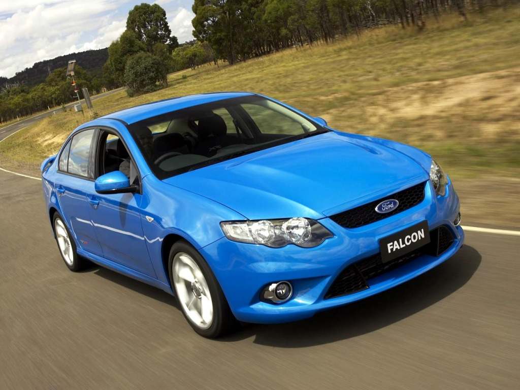 ford falcon xr 8-pic. 1