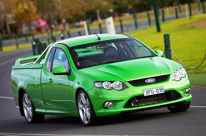 ford falcon xr 8-pic. 2