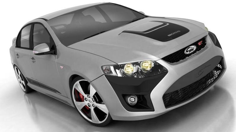 ford falcon xr 8-pic. 3