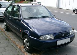 ford fiesta-pic. 1