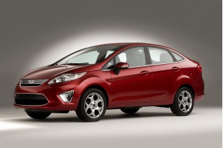 ford fiesta-pic. 3