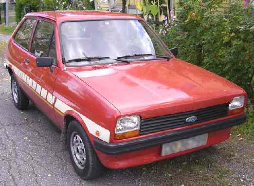 ford fiesta 1.0-pic. 1