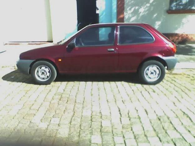 ford fiesta 1.0-pic. 3