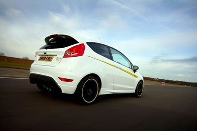 ford fiesta 1.6 ti-vct-pic. 3