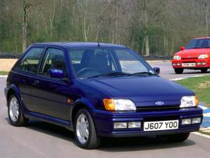 ford fiesta rs 1800-pic. 1