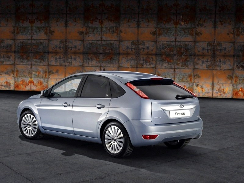 ford focus-pic. 3