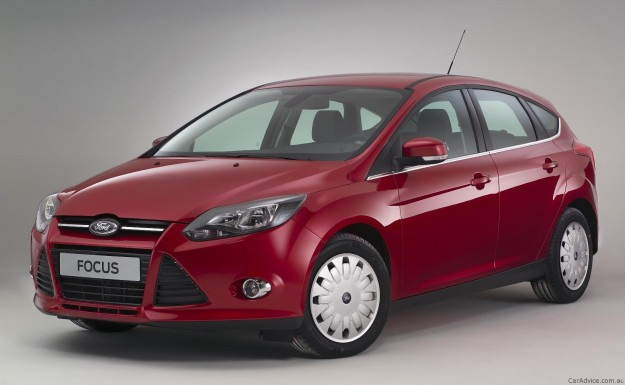 ford focus 1.6 econetic-pic. 2