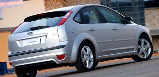 ford focus 1.6 si-pic. 1