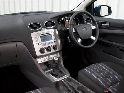 ford focus 1.6 si-pic. 3