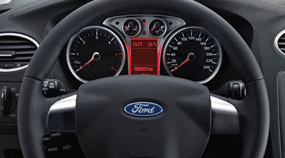 ford focus 2.0 se-pic. 3