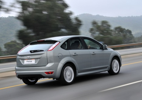 ford focus 2.0 si-pic. 1