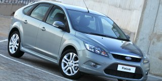 ford focus 2.0 si-pic. 2