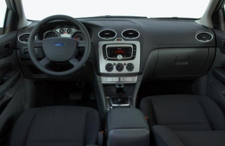 ford focus 2.0 trend-pic. 2