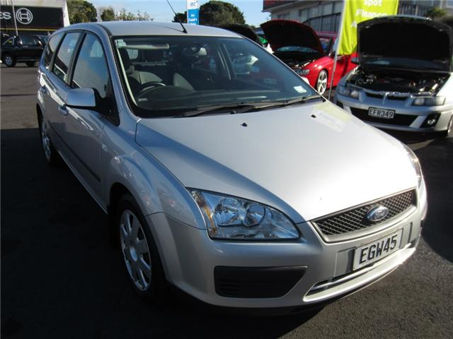 ford focus 2.0 wagon-pic. 3