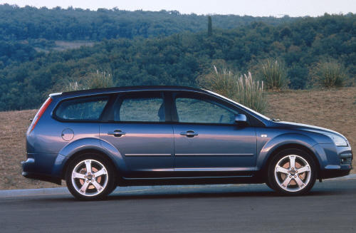 ford focus clipper-pic. 2