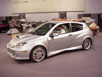 ford focus fr 200-pic. 3
