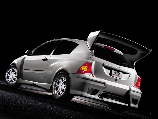 ford focus fr200-pic. 3
